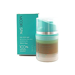 Eye Zone Gel
