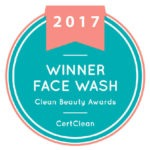 Winner Face Wash