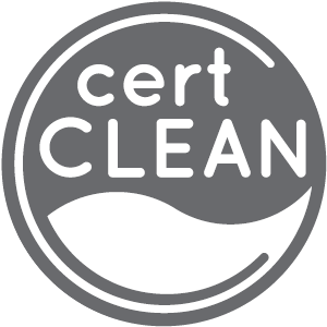 Cert Clean