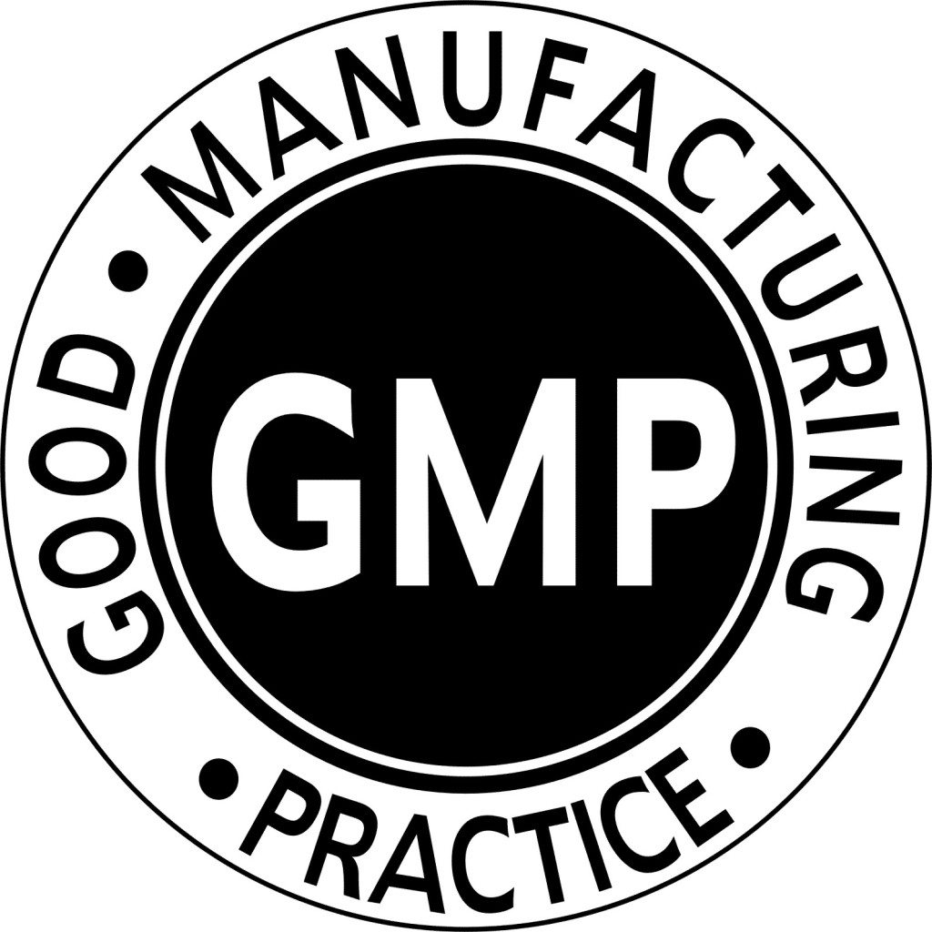 good manufacturing practice What are gmps good manufacturing practices (gmps) are the set of standards used to determine if a manufacturer is maintaining practices set by federal, state and county regulations.