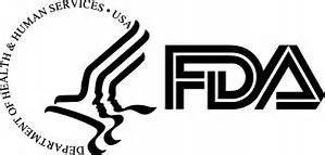 FDA gets off the market what are cytokines products which are NOT
