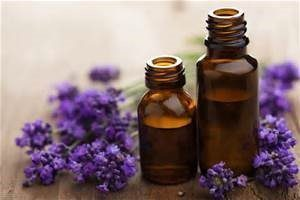aromatherapy to relieve stress
