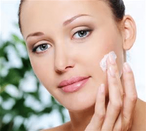 best exfoliators for your skin type