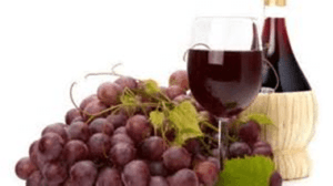 health benefits of resveratrol