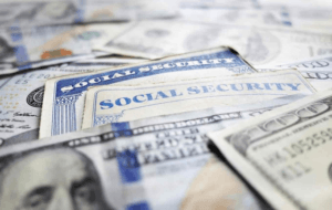 social security won't pay for methods how to tighten skin