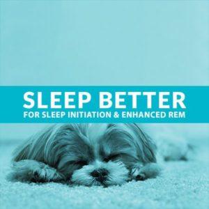 sleep is a fibromyalgia treatments natural