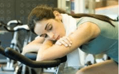 needs treatment for adrenal fatigue