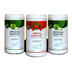 great natural appetite suppressant supplements