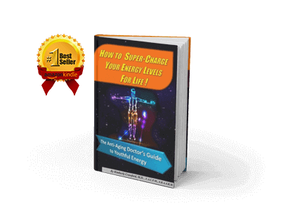 3D-Energy-Book