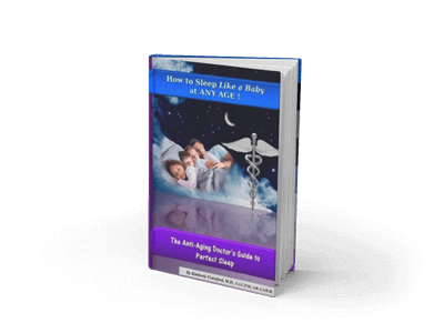 3D Sleep Book