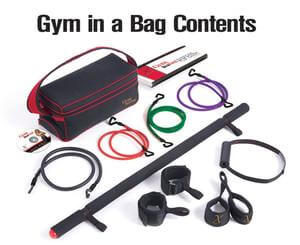 gym-in-a-bag